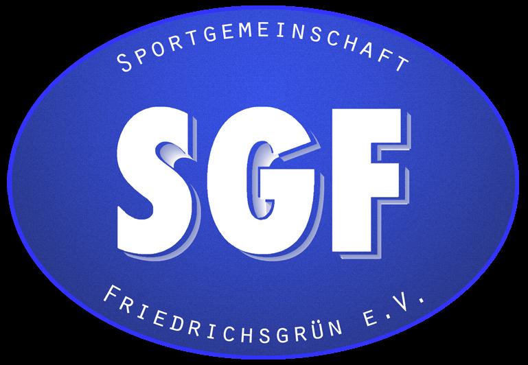 SG Friedrichsgrün e.V.